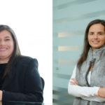 ¿Qué retos tienen las mujeres latinoamericanas para generar emprendimientos de alto impacto?