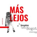 En vivo: Inspire Talks Bogotá 2018
