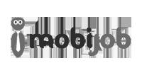 Mobijob Endeavor
