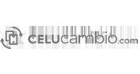 Celucambio Endeavor