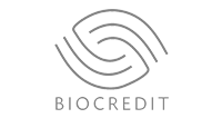 Biocredit Endeavor
