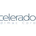 Sodimac y Corona anuncian convocatoria de su aceleradora