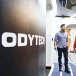 Bodytech inaugura sedes low cost en el país