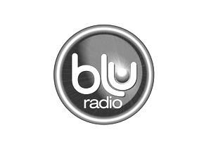 Blu Radio Aliado Endeavor
