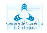 Camara-de-comercio-Cartagena-Aliado-Endeavor-