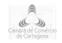 Camara-de-comercio-Cartagena-Aliado-Endeavor-N