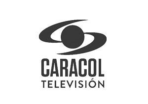 Caracol Televisión Aliado Endeavor