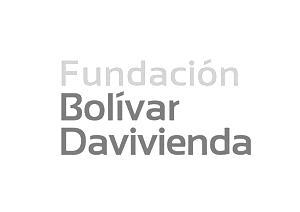 Fundacion Bolivar Davivienda Aliado Endeavor