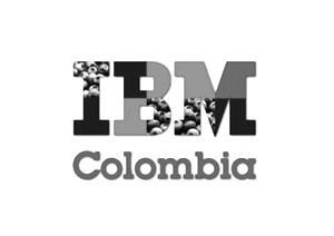 IBM Colombia Aliado Endeavor