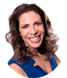 Linda-Rottenberg-Fundadora-Endeavor