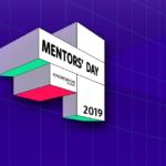 200 emprendedores podrán acceder a la Red de Mentores Endeavor