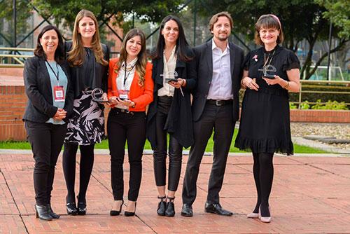 Mujeres-que-impactan-2017-Programa-Endeavor-Colombia