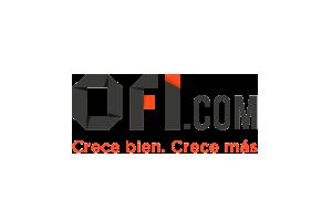 OFI-Emprendimiento-Endeavor-