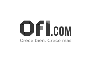 OFI-Emprendimiento-Endeavor