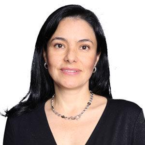 Patricia Castano ISA-Endeavor-