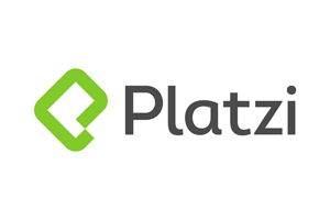 Platzi-Emprendimiento-Endeavor-