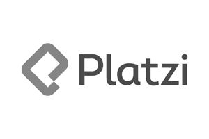 Platzi-Emprendimiento-Endeavor-N