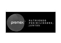 Premex Aliado Endeavor