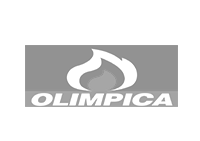 Supermercados-Olimpica-Aliado-Endeavor-N