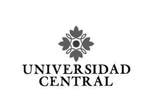 Universidad Central Aliado Endeavor