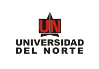 Universidad del Norte Aliado Endeavor