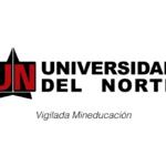 Endeavor en el Caribe y la Universidad del Norte trabajarán por el emprendimiento