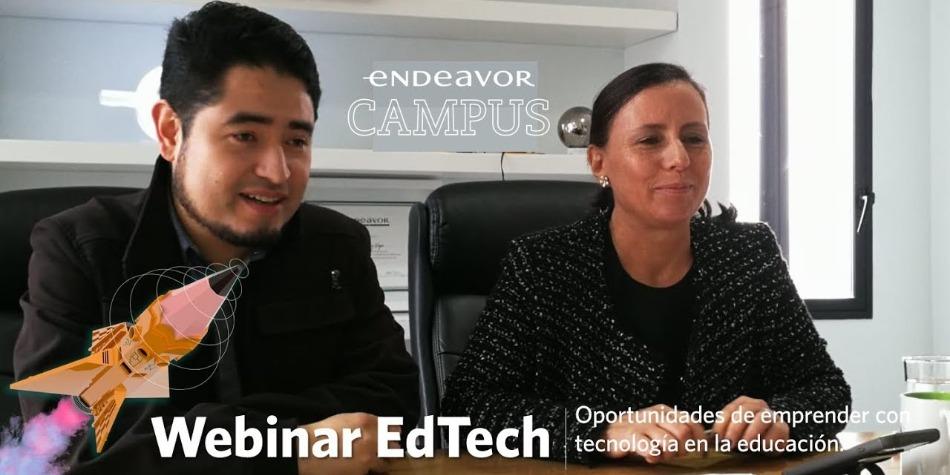 Webinar_Edtech_Endeavor