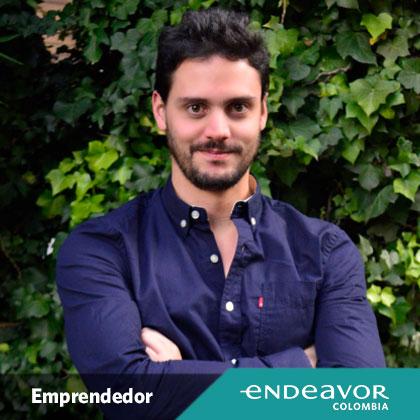 Emprendedor-Endeavor-Felipe-Tascon-Mesfix