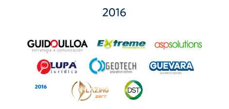 Empresas-Programa-ScaleUp-Tech-2016