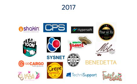Empresas-Programa-ScaleUp-Tech-2017