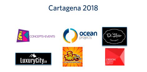 Empresas-Programa-ScaleUp-Tech-Cartagena