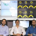 Enmedio: líder en señalización digital en la región Andina