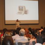 A los Inspire Talks Cartagena asistieron más de 215 personas