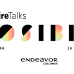 Regresan los Inspire Talks Cartagena