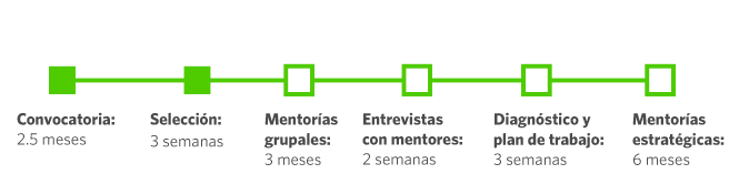 Metodologia-Programa-ScaleUp-Tech