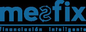Mexfix-y-Felipe-Tascon-miembros -red-Endeavor-Colombia