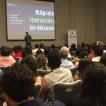 [Galería] Lo mejor de Inspire Talks Cartagena