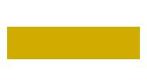 Agua Bendita empresa Endeavor-Colombia