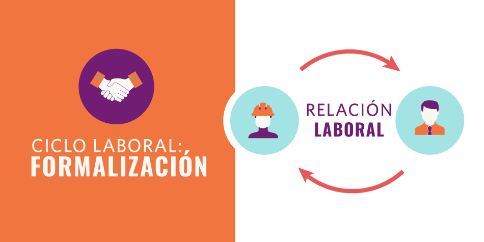 Formalizacion-laboral-en-Colombia-Endeavor-2