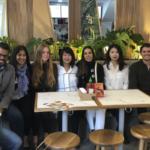 Poke seleccionado como socio global de Harvard Business School