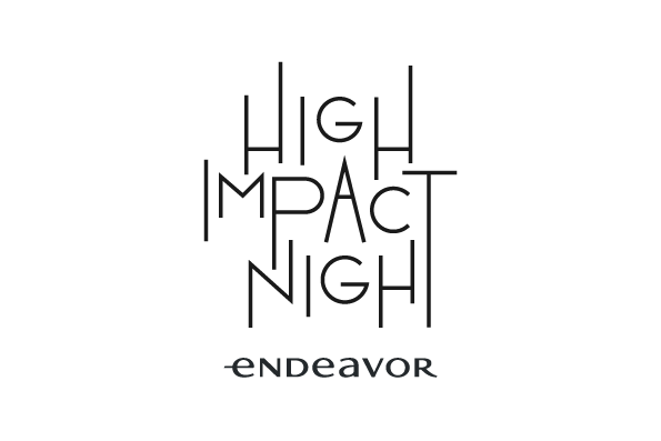 Higth-Impact-Night