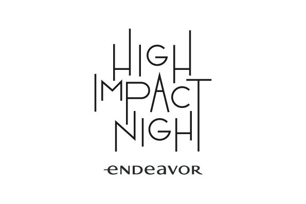 Higth-Impact-Night