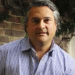 Widetech: la cara detrás de su éxito
