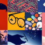 Estudio: Trabajo, consumidores y ciudades del futuro
