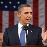 Las tres lecciones de Obama para los emprendedores