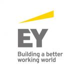 Renovamos nuestra alianza con EY