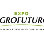Expo Agrofuturo: iniciativa de Emprendedores Endeavor