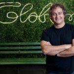 """""""Crear una compañía es crear un arma masiva de impacto en la sociedad"""": Guibert Englebienne"""