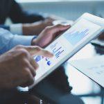 ¿Cómo medir una estrategia de marketing de contenidos?