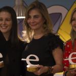 Conoce a las 3 ganadoras de Mujeres que Impactan 2019